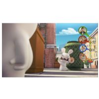Rabbids Invasion for Xbox 360 | Gamereload.co.uk